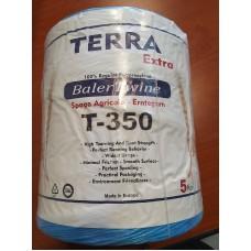 Σπάγκος Χορτοδεσίας Terra extra