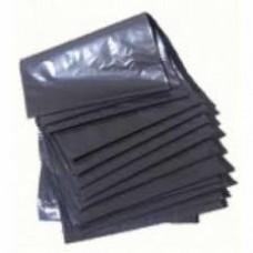Σακούλες Απορριμάτων