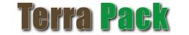 Υλικά Συσκευασίας Αγροτικών & Βιομηχανικών Προϊόντων - TERRAPACK